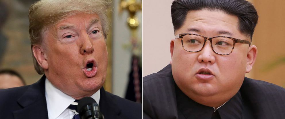 trump-kim summit,singapore,North Korea,Kim Jong-un,Donald Trump