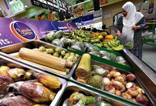 uae,Saudi,nipah virus,Kerala,indian fruits and vegetables import