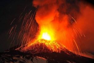 volcano eruption,guatemalan volcano,fuego volcano