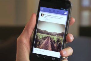 your time on facebook,Facebook new feature,facebook