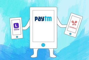 US payment firms,paytm,american payment firms