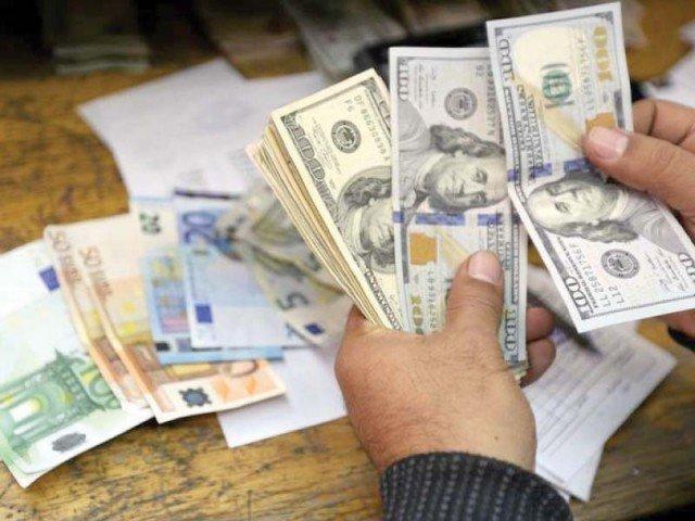 Chinese Loan To Pakchina Pakchina Gives 1 Billion Dollar To Pak