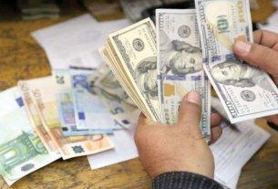 chinese loan to pak,China-Pak,china gives 1 billion dollar to pak