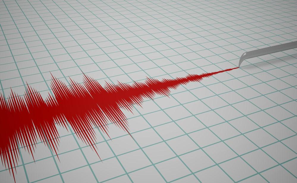 earthquake, japan , tsunami, 5.9 magnitude earthquake