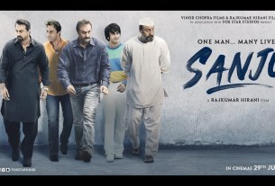 sanju collection,Sanju,Sanjay Dutt,ranbir kapoor, boxoffice collection