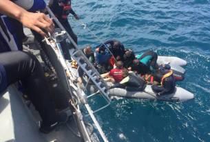 thailand boat accident,phuket boat accident,phonix tourist boat