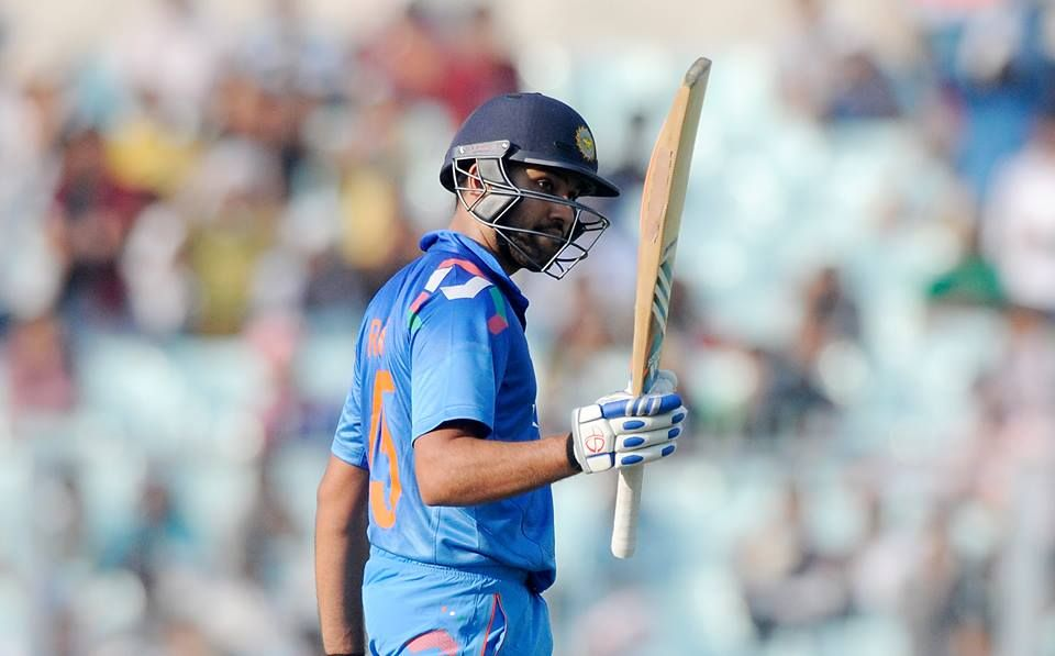 virat kohli,England vs India,india won,Eion morgon, rohit sharma, hitman