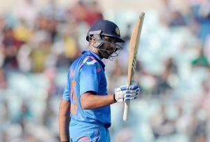 virat kohli,England vs India,india won,Eion morgon, rohit sharma, hitman