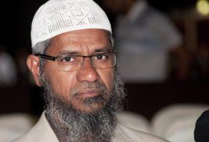 zakir naik will come india today,Zakir Naik extradition,nia,islamic preacher,Malaysia