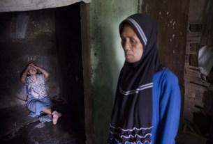 sex slave ,indonesia crime ,GIRL RAPED BY SHAMAN ,World News