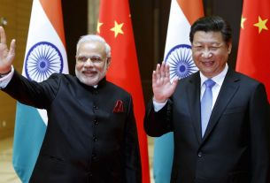 India-China, Global Times, Business News