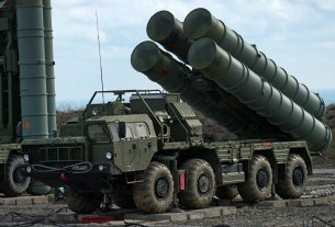 S-400 missile deal, S-400, Russia, India Russia Missile Deal, America, air defense system, india News