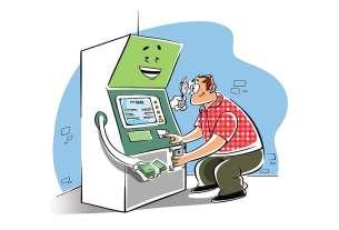 delhi polce, Delhi ATM fraud, atm fraud cases, Metro News