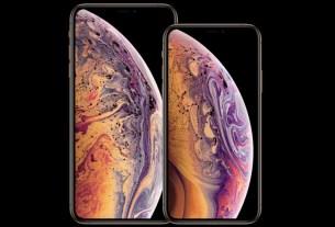 iPhone XS Pre booking, iphone xs on emi, iphone xs max, apple iphone xs, apple iphone, tech News