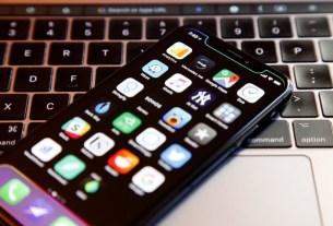 iPhone XS, iPhone XS Price, iPhone XS Specs, iPhone XS Max, iPhone XS Max Price, iPhone XS Max Pre order, iPhone XS Max Price, iPhone XS Max Specs