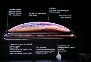 iPhone XS, iPhone XS Price, iPhone XS Specs, iPhone XS Max, iPhone XS Max Price, iPhone XS Max Pre order, iPhone XS Max Price, iPhone XS Max Specs, dual sim iphone