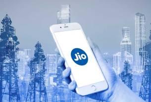 jio,micromax ,chhattisgarh,1500 cr, smartphone distribution