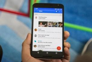 mailing app, inbox to discontinue, Google app, google, tech News
