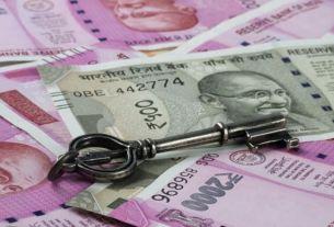 rupee vs dollar, Rupee, dollar, currency, Business News