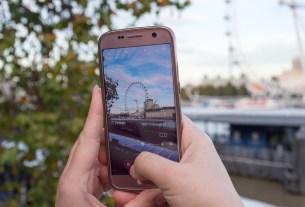 video streaming, Smartphones, opensignal, tech News