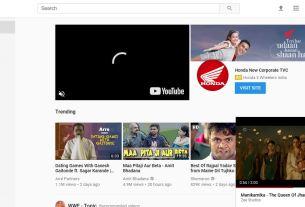Youtube New Feature, youtube mini player, YouTube, tech news, google, tech News