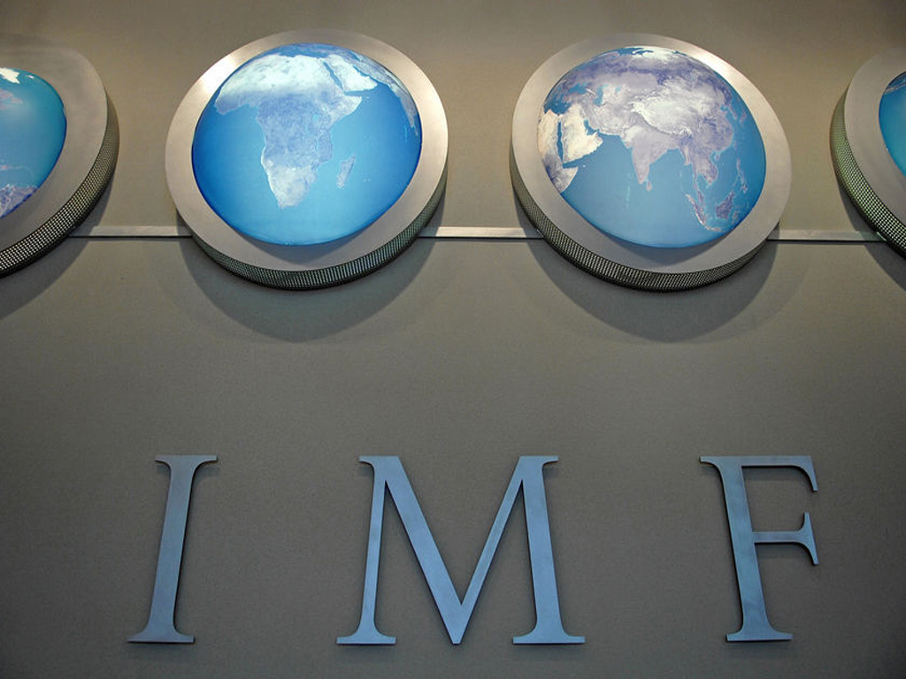 Imran Khan, imf, bail out package, World News