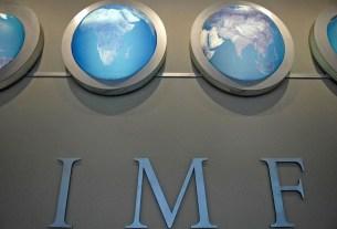 Imran Khan, imf, bail out package, World News