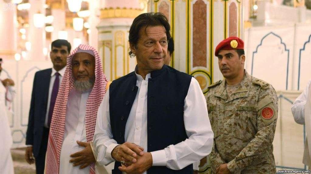 Imran Khan, imf help, Bailout package, World News, Latest pakistan News, pakistan Headlines
