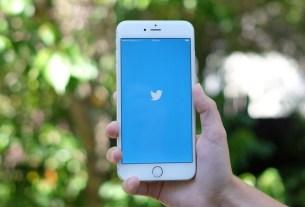 Twitter new feature, Twitter, tweet, tech News