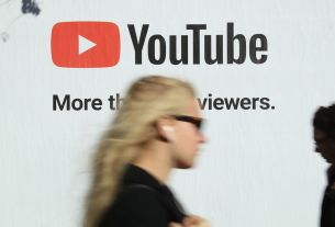 Youtube Down,Youtube,tech news