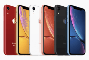 iphone xr specifcations, iPhone XR price, apple iphone xr, tech News