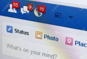 mark zuckerberg, facebook end, facebook, Gadgets News