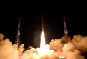 pak-china relation, pak to send human to space, pak space mission, pak astronauts, pakistan News