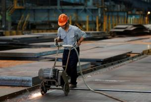 trade war affects china's growth, trade war, Chinese economy, Business News