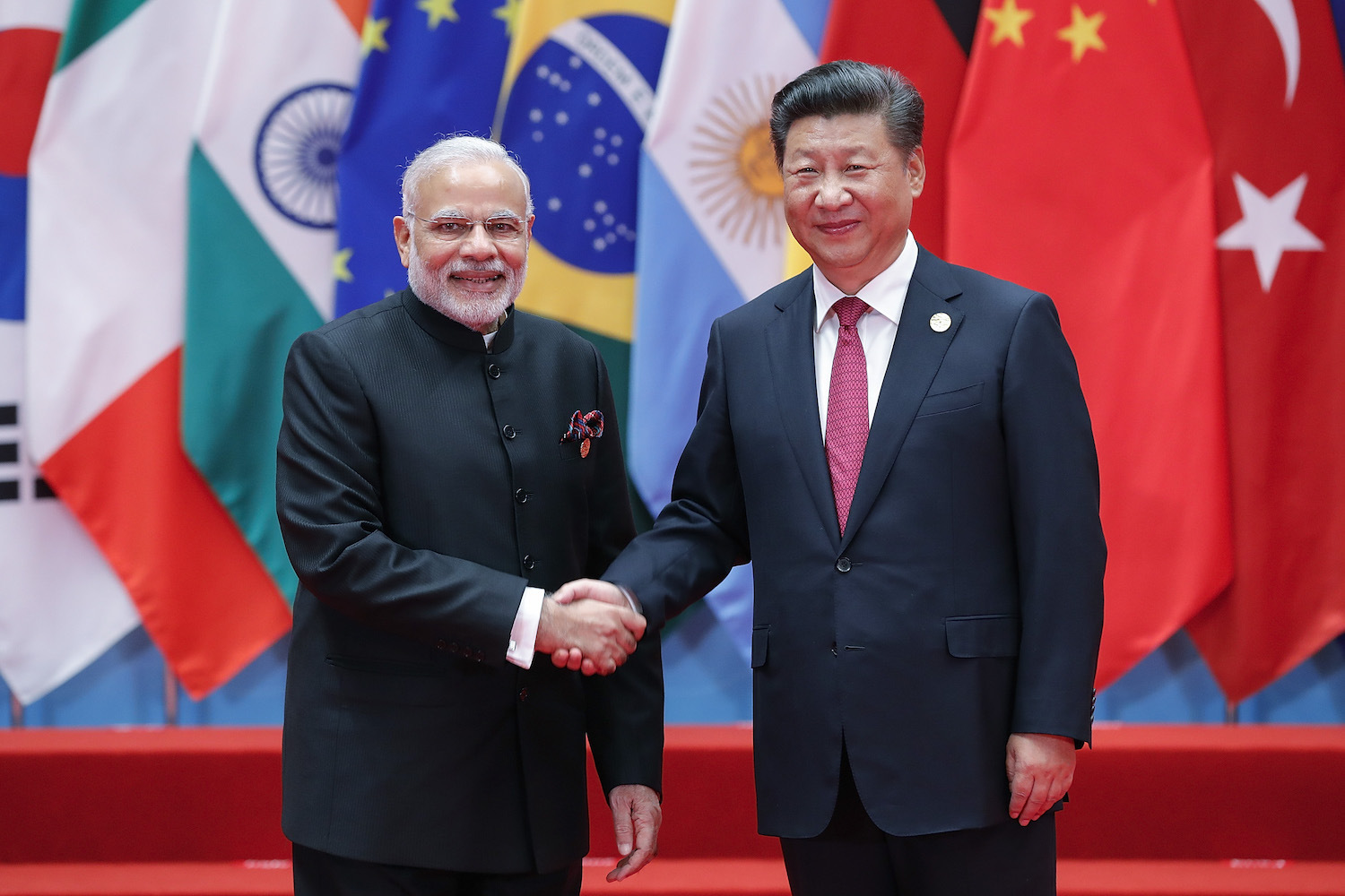 united states, trade war, indian economy, India, Business News