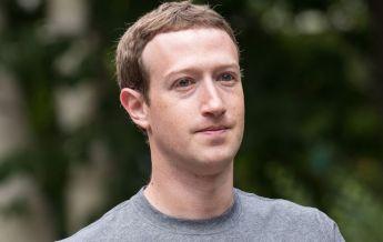 mark zuckerberg, facebook, cambridge analytica, Business news