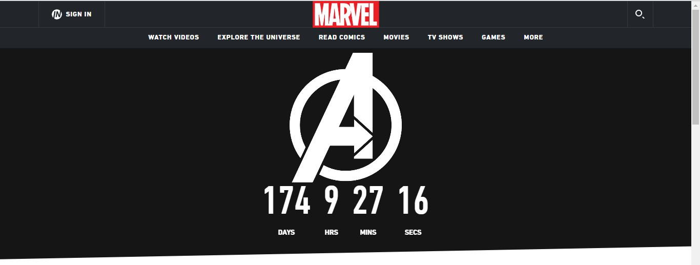 mcu, marvel, marvel cinematic universe , captain america , iron man, thor , chris hemsworth, avengers 4 , avengers annihilation, avengers upcoming movie, hulk , avengers infinity war