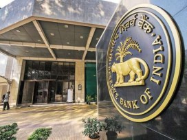reserve bank of india, RBI, Public Credit Registry