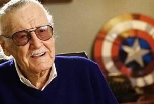 stan lee dead, Stan Lee, spiderman hulk creator, marvel comics co-creator, hollywood news