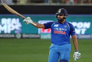 t20 world record, rohit sharma,rohit sharma 4th 100, ind vs wi t20is, ind vs wi t20i live score