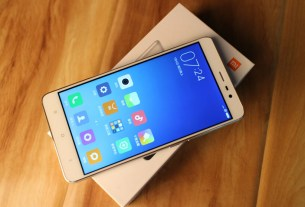 Xiaomi Redmi Note 3, Xiaomi Mi 5, software support, Redmi Note 3, Gadgets News