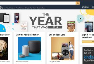 new FDI policy, new ecommerce policy, Business news, flipkart, amazon , retail net, cloudtail