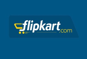 online shopping, No CashBack Offers, new e commerce policy, E-Commerce New Rules, discount on e commerce sites, Business news