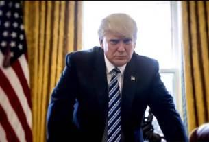 white house,tibet,Donald Trump