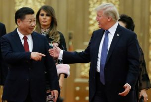 xi jinping, trade war, G-20, Donald Trump, Other countries News