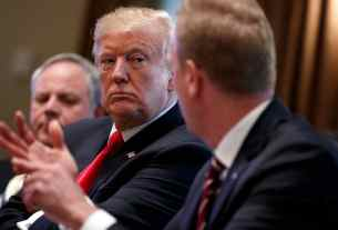 Donald Trump, america shutdown, america News