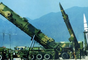 ICBM, china tests new icbm, asian countries News,Ballistic Missile