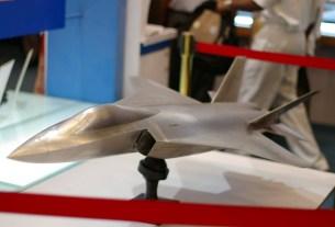 Indian Air Force, Hindustan Aeronautics Limited, borrow to pay salaries, Business news