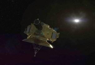 Ultima Thule, Shyam Bhaskaran, New horizon, Nasa, Science News