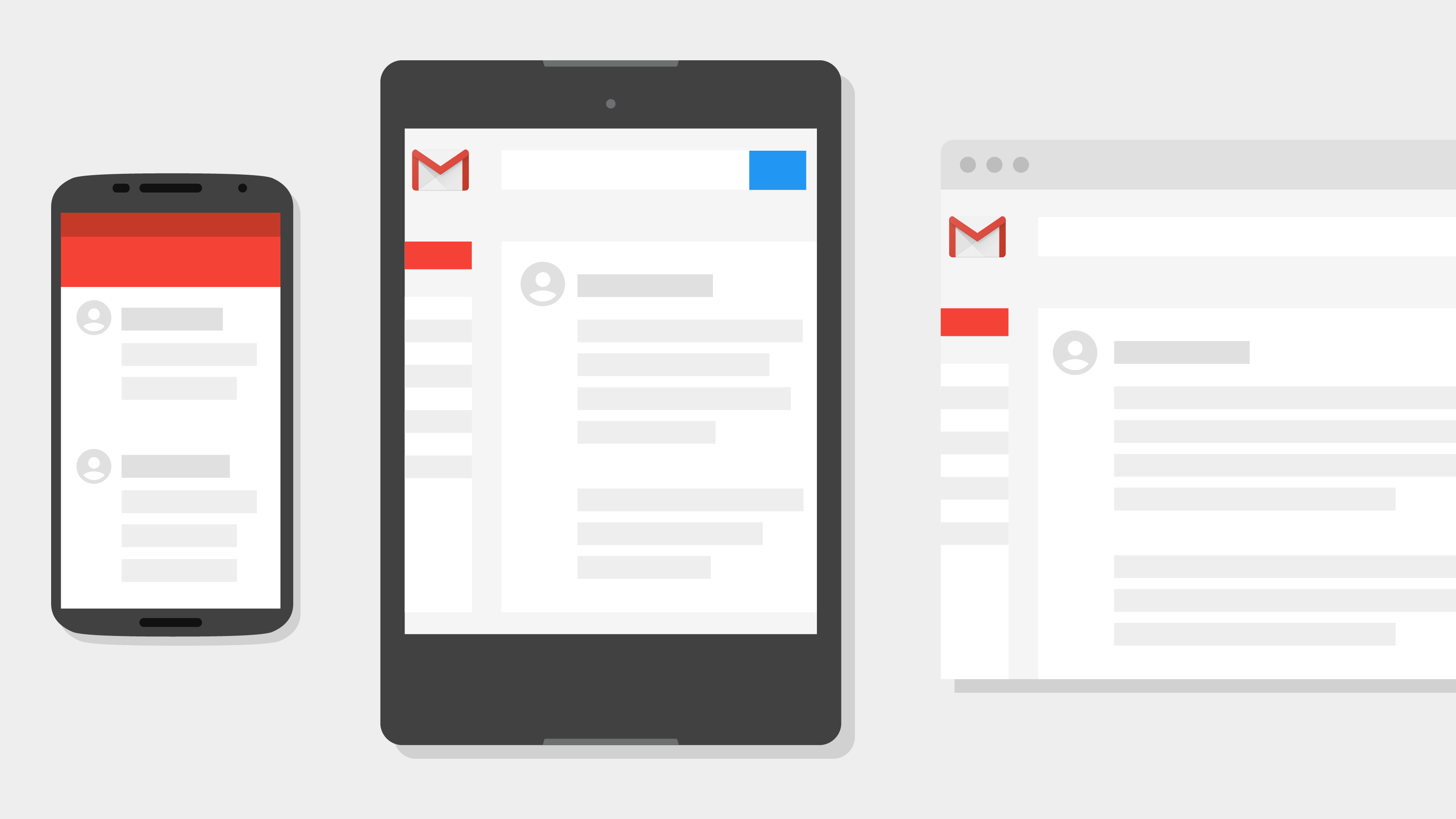 gmail web client, gmail update, gsuit,Gmail latest update, Gadgets News